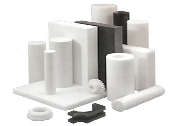 Полимеры и пластики